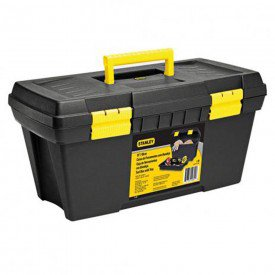 Caixa plstica para ferramentas 19Pol   Stanley   Incorzul