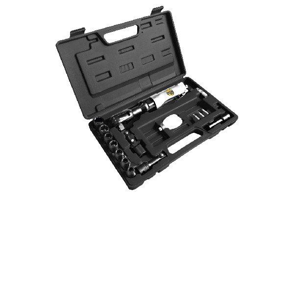 Kit Chave Catraca MXT 0511AK   Sigma Tools   Incorzul