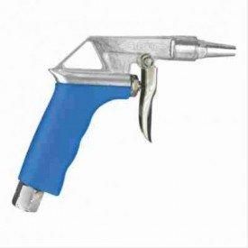 Bico para limpeza cabo azul BC 50 A   Steula   Incorzul