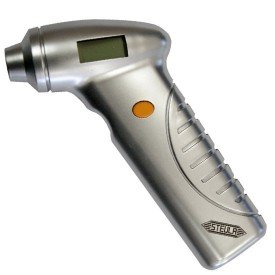 medidor de pressao digital bc114 1 steula incorzul