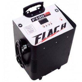 Carregador Inteligente de Bateria F150 RNEW   Flach