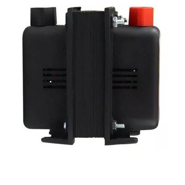 auto transformador conversor portatil 1500va 110v 220v adftronik incorzul