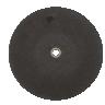 serra de corte rapido 355mm 2300w ws7703 wesco incorzull