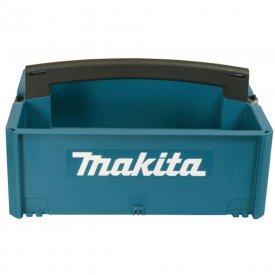 Caixa de Ferramenta Empilhavel 1 P 83836   Makita   Incorzul