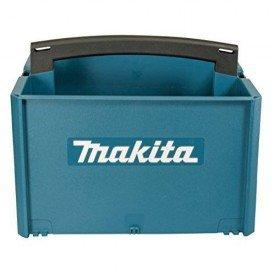 caixa de ferramenta empilhavel 2 p 83842 makita incorzul