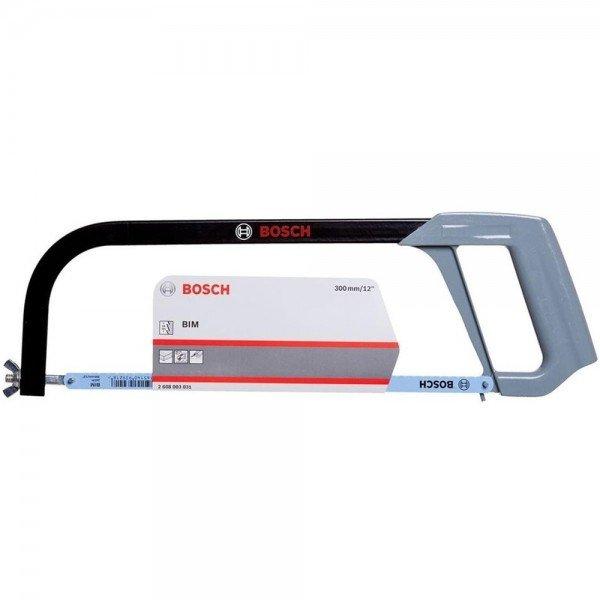 Arco De Serra Manual Compact   Bosch   Incorzul