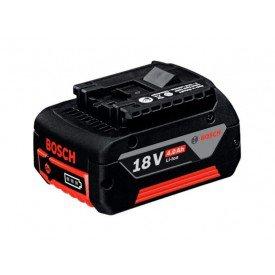bateria de litio gba 18v 4 0ah professional bosch incorzul