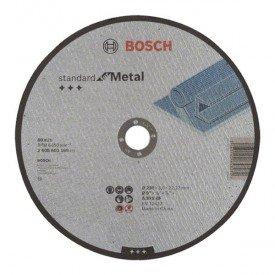 Policorte de 14 Pol 335mm 2200W GCO 220   Bosch   Incorzul