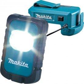 lanterna led 18v bml803 makita incorzul