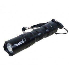 lanterna de bolso tipo caneta d 58752 makita incorzul