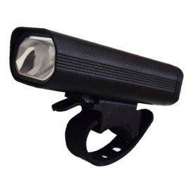 lanterna farol bike recarregavel led bmax incorzul