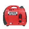 gerador de energia inverter mg 1000di 1 0 kva partida manual motomil incorzull