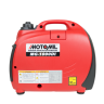 gerador de energia inverter mg 1000di 1 0 kva partida manual motomil incorzulll