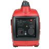 gerador de energia inverter mg 1000di 1 0 kva partida manual motomil incorzullll