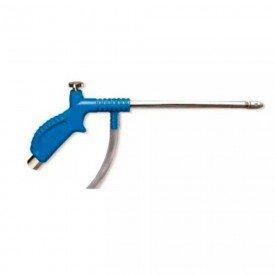 Pistola De Pulverizar Pl 04 Jato Regulvel   Schweers   Incorzul