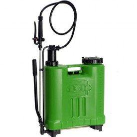 Pulverizador costal ekomax 20 litros   Guarany   Incorzul