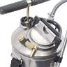 pulverizador de compressao previa 10l guarany incorzulll