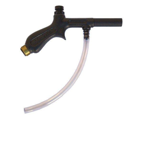Pistola Para Pulverizador Pneumtico Direto P01l 4910   Mac Loren   Incorzuljpg
