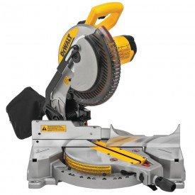 dewalt miter saws dws713 64 1000