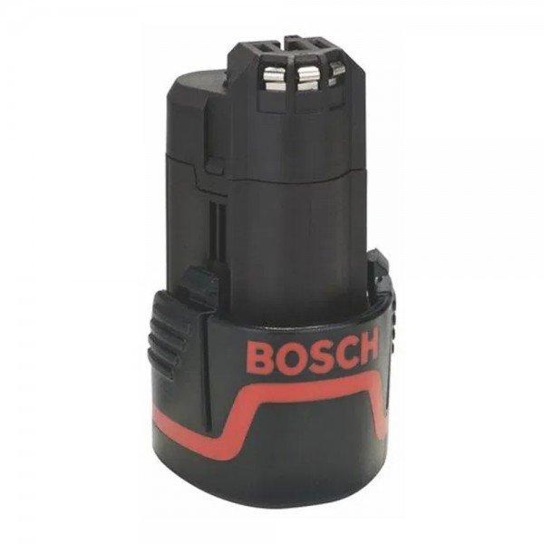 Bateria Li Ion 108V 15 Ah   Bosch   Incorzul