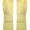Luva De Segurana Super Ltex XL   Super Safety   Incorzul