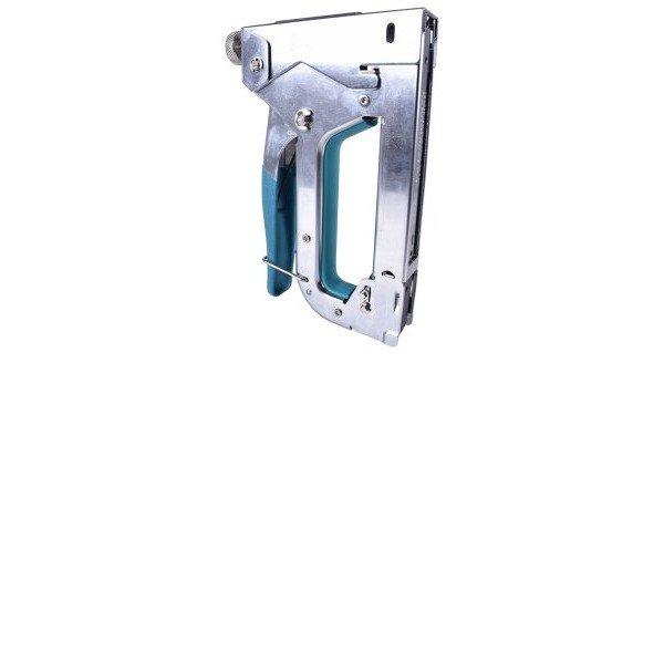 grampeador manual de metal 4 14 mm 41000 gross 7 1532976613