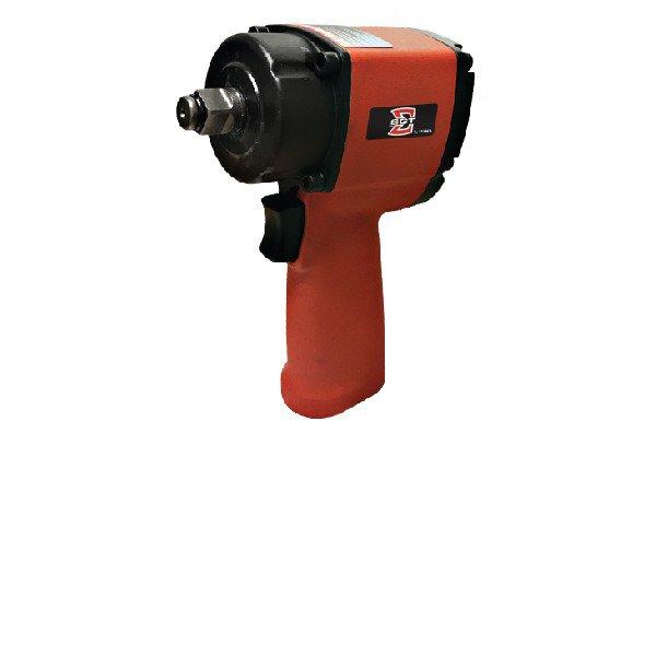 sgt 0525 mini chave impacto 1 2 01