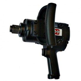 sgt 0554 chave impacto pneumatica 1 pistola