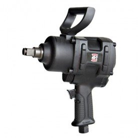 sgt 0544 chave impacto pneumatica 3 4 01 600x600