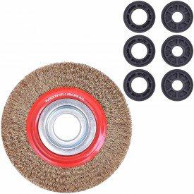 escova circular aco ondulado 6x1 2 221457 worker 1 1586461090