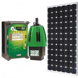 1017238 bomba anauger solar p100 para poco e cisterna com drive e modulo solar 8600l dia z1 636313170332652000