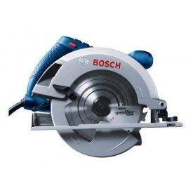 prd 219184 p serra circular bosch gks 20 65 2000w 714 pol 220 volts d nq np 924950 mlb31653264143 082019 f