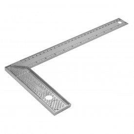 esquadro aco inox 16 400 mm cabo aluminio 389420 worker 1582749951