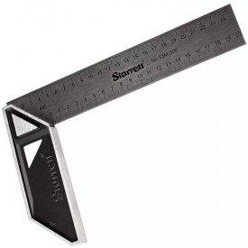 esquadro carpinteiro c cabo aluminio 250mm k53m 250 s 1567042546 3efa 600x600