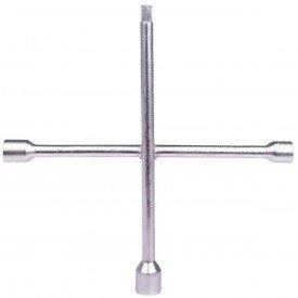 chave de roda cruz 17x19x21mm 144355 worker 1 1568632284