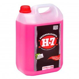 desengraxante multiuso spray 5lt ht casa do soldador