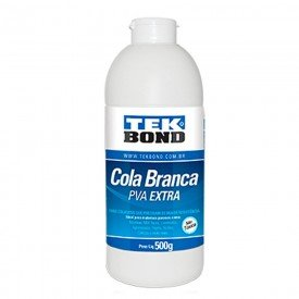 cola branca pva extra 500g tekbond pvaextra500g1