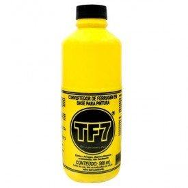 convertedor ferrugem tf7 quimica 500ml 87951283 0001 600x600