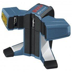 nivel laser para ladrilhos profissional bosch gtl3 1