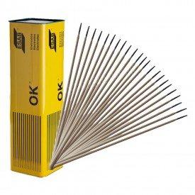 0075111 eletrodo ok 4600 3 25mm esab01