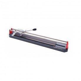 cortador de piso profissional 1365cm master 115 cortag 1605380