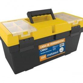 caixa de ferramentas metasul com bandeja 19 5 24x50cm 1566991074 ff08 600x600