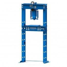 prensa hidraulica 15 ton desmontavel 070025 riosul tools 1 1615814070