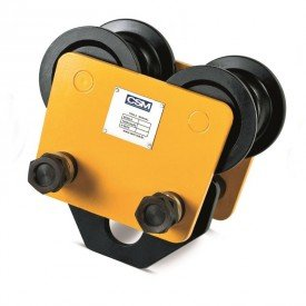 06 09 1trole manual t 5000 com capacidade para 5000kg csm