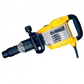 39706 martelo demolidor 1 500 watts velocidade variavel sds max d25901k b2