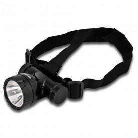 lanterna para cabeca recarregavel lrv100 vonder connectparts 2