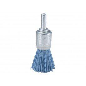 escova de nylon pincel fina para parafusadeira makita 9113 1 20190924124042