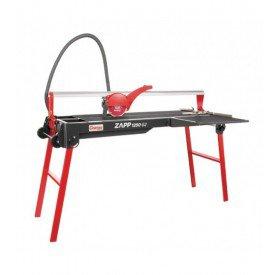 cortador eletrico zapp 1250 g2 1